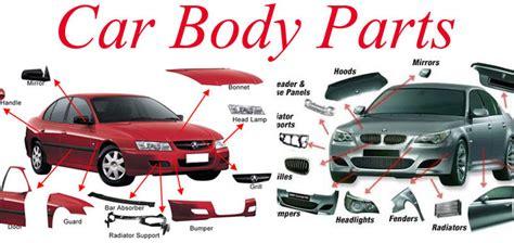 Outer Handle Suzuki Celerio comfortable car outer parts ideas electrical