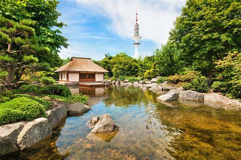 japanischer garten aarhus ein wochenende in hamburg insidertipps unserer kunden