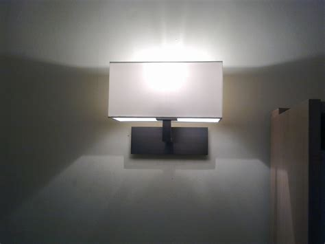Wall Light Bedroom Pg Electrical 100 Feedback Electrician In Islington