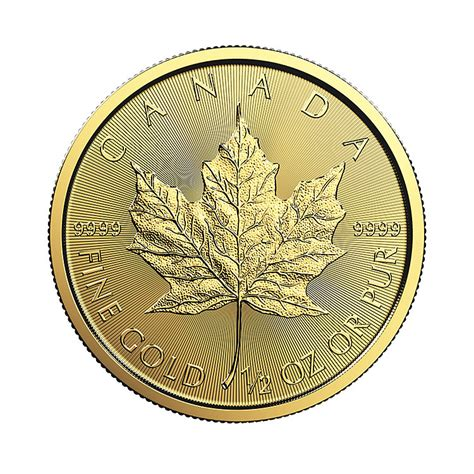 1 oz 2016 canadian maple leaf silver coin 1 2 oz canadian gold maple leaf coin 2016 buy