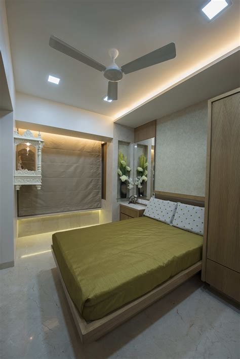 private residence  architects  india