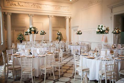 Wedding Backdrop Hire West Midlands by Wedding Venues In Warwickshire West Midlands Compton