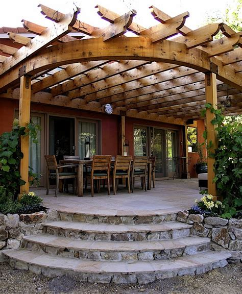 design deck application 517 best images about where to apply our products on