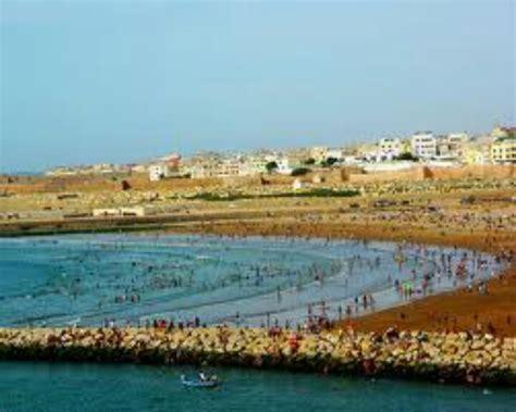 Morocco Beach | casablanca morocco beach casablanca pinterest