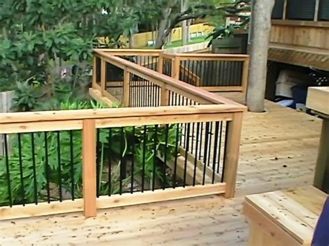 outdoor railings outdoor railing manufacturer from ahmedabad