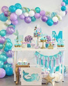 cumplea 241 os frozen con globos y regala ilusiones imagenes de tortas de 15y postres bocadillos para 15 a 241