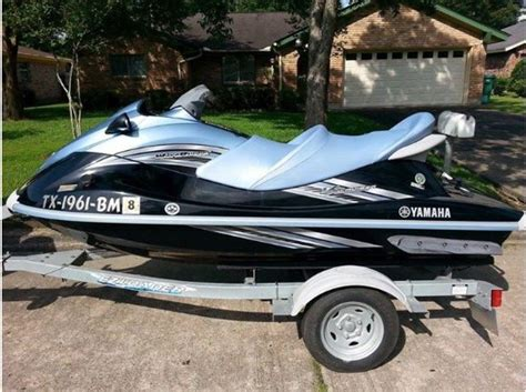 yamaha boats dealers in texas yamaha vx1100 cruiser boats for sale in texas