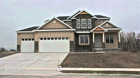 house plans utah utah home builder utah home builder by salisbury homes