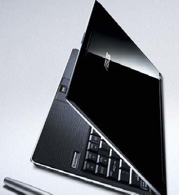 Laptop Asus I7 Di Malaysia daftar laptop asus harga dan spesifikasi laptop netbook di indonesia