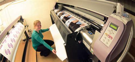 Vinyl Printing Jobs | digital and screen printing