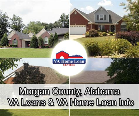 loan information archives va home loan centers