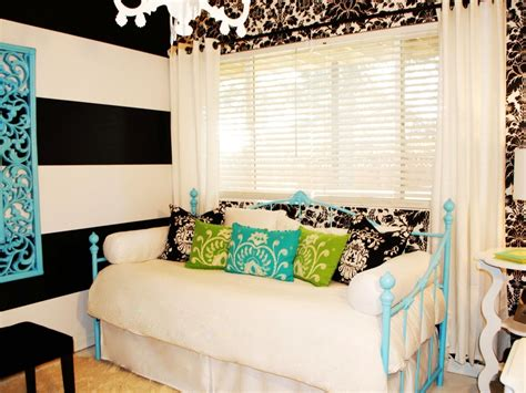gold wallpaper bedroom ideas pink and royal blue wedding theme quotes