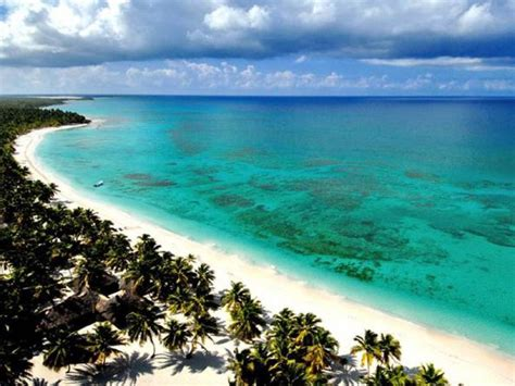 catamaran cruise to saona island from punta cana helicopter tour from punta cana explore dominican republic