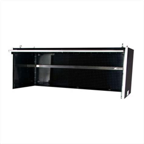 montezuma bkh montezuma   tool cabinet hutch