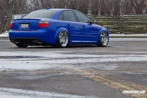 audi s4 slammed 17 best images about b6 s4 on pinterest cars wheels and