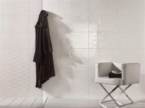 azulejos blancos  banos  ejemplos imprescindibles