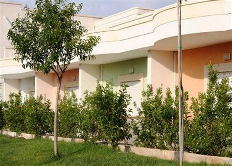 i giardini di atena salento residence i giardini di atena lecce