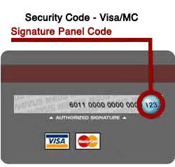 Cvv Number by Merchants Cannot Store Cvv Cvv2 Cvc2 Amp Cid Per Pci Standards