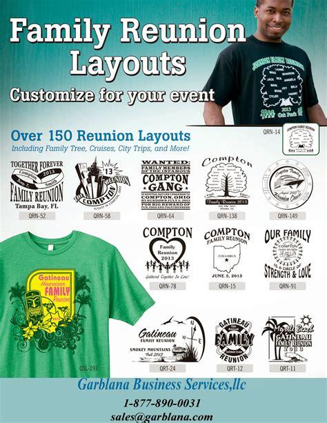 custom printed tee shirts
