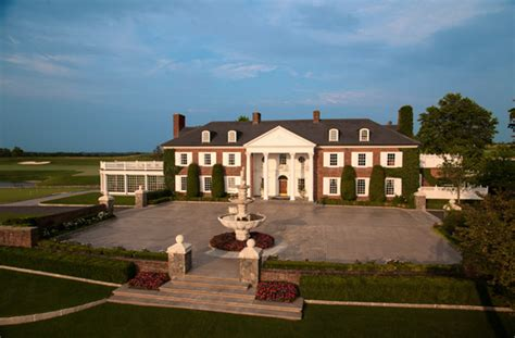 bedminster nj trump trump national golf club trump bedminster