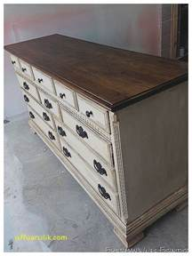 dresser beautiful refinish dresser ideas refinish
