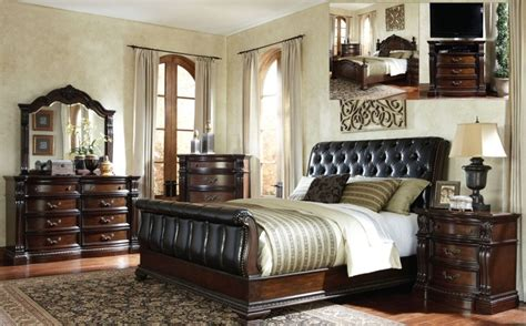 Mattress Store Marion Il by 17 Best Images About Bedroom Furniture On