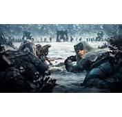 Science Fiction Battle Wallpaper  1246125