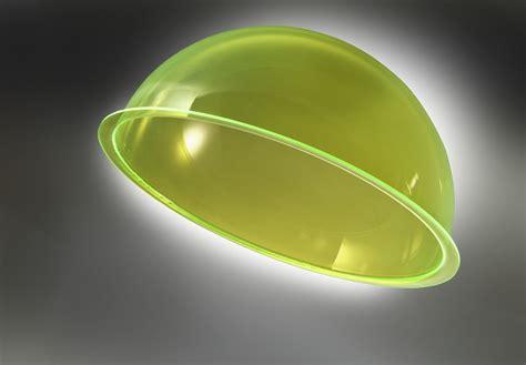 cupole plexiglass vendita e lavorazione plexiglass policarbonato compatto e