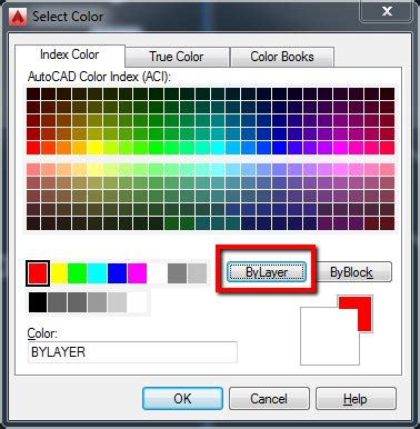 how to change the color of a layer in photoshop everything is being with a specific color instead of
