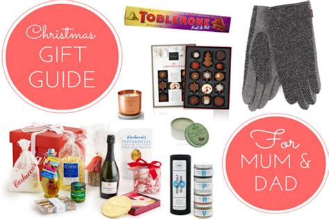 neat christmas gift ideas or by christmas gifts for mum