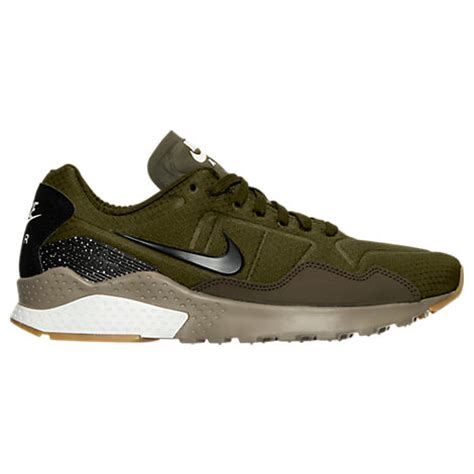 Sepatu Nike Zoom Pegasus Casual Sporty Staylish s nike zoom pegasus 92 casual shoes finish line