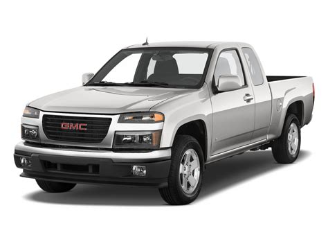 how to learn about cars 2009 gmc canyon electronic throttle control 2009 gmc canyon reviews and rating motor trend