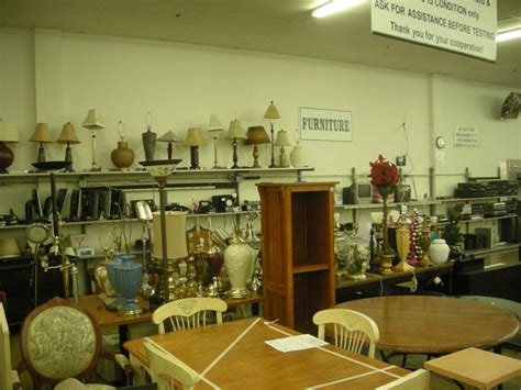thrift furniture stores jacksonville fl eco relics