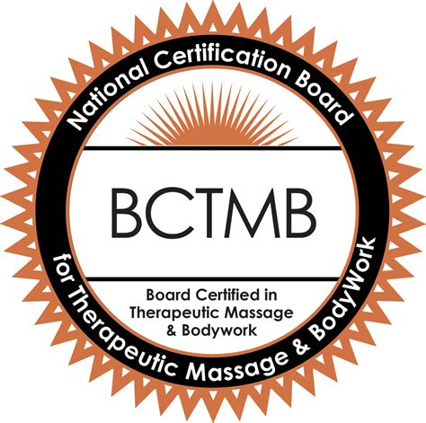 how to a certified therapy therapy the difference between licensed registered certified nationally