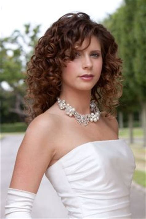 Wedding Hair And Makeup Reading by Silhouette Make Up Wedding Hair And Makeup Artist In