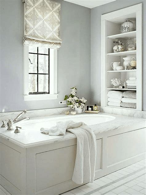 Bathtub Surround Options Three Decorating Trends You Need To Be Warned About