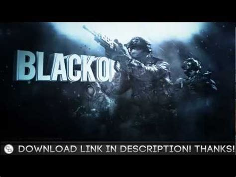 black ops 2 channel newhairstylesformen2014 black ops 2 wallpaper hd