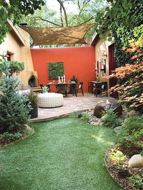 making great landscape design  garden plots ideas
