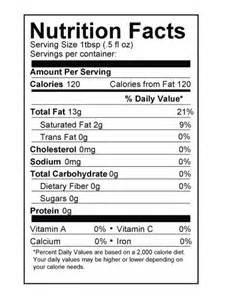 Sho Olive Nutrien organic olive cold pressed unfiltered
