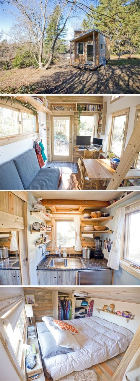 alek s tiny house project small wood projects for kids woodworking projects plans