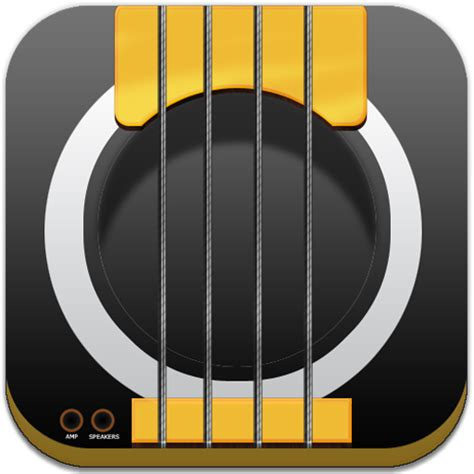 guitar apk free bass guitar apps apk free for android pc windows