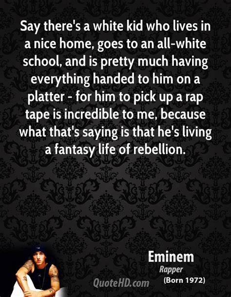 eminem quotes about success quotes about life by eminem quotesgram