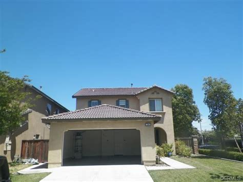 houses for rent in compton ca compton california reo homes foreclosures in compton california search for reo properties