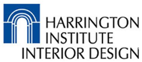 harrington college of design hcd introduction and
