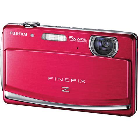 Fujifilm Finepix Z90 Fujifilm Finepix Z90 Digital 16126284 B H Photo