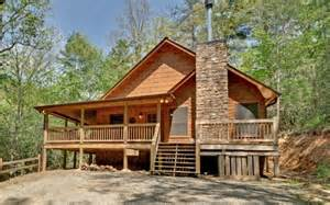 Where To Rent A Cabin Blue Ridge Mountains Usa Secluded 1 Bedroom