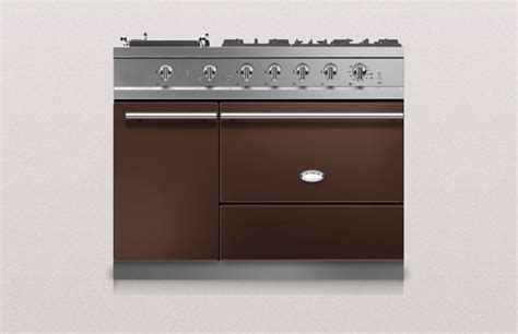 piano de cuisine induction piano de cuisine induction id 233 es de design suezl com