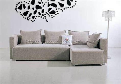 Modern Fabric Corner Sofas Pin Small Corner Sofa Bed On