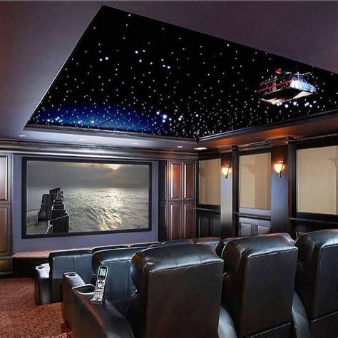 Room Cinema 25 Best Ideas About Home Cinema Room On