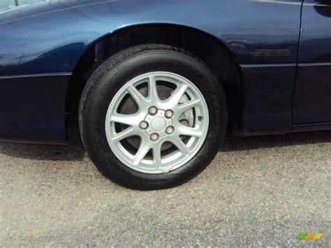 2000 camaro wheels 2000 chevrolet camaro z28 coupe wheel photos gtcarlot